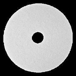 Abrazīvais Filca disks 406mm (BALTS), Bez abrazīva
