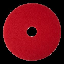 Abrazīvais Filca disks 406mm (RED), SMALKS