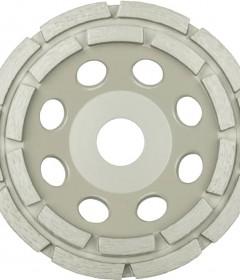 Dimanta disks slīpēšanai