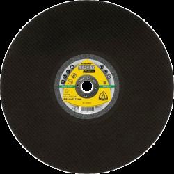 Disks sliežu griešanai Klingspor A924SX, 305x3.5x22.23mm