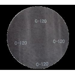 Abrazīvais siets, 406mm, P80