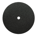 406mm grīdas slīpdiski