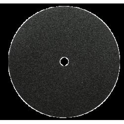 Klingspor slīpdisks , PS19F, 406mm, P100