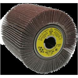 Loksnīšu disks Klingspor SM 611S, 165 x 50 x 13mm, P40-240