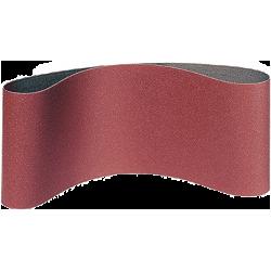 Slīplente grīdas un parketa slīpēšanai,  200x550mm, P100