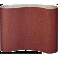 Platlentes (Kalibrējamās lentes, Platlentas )
