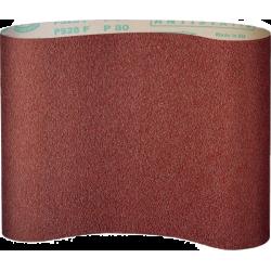 Klingspor wide belt 1100x1900mm, P100, PS28F
