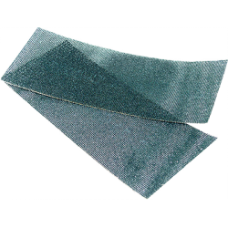 Abrazīvais siets, Klingspor,  115x280mm, P100