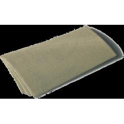 Klingspor pašlīmējošā loksne, 70x125mm, PS33 BK/CK,  P100