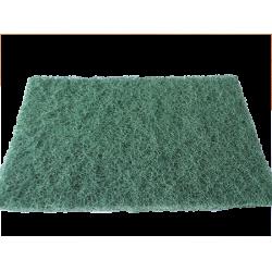 Abrazīvā filca loksnes VIDĒJAII (MEDIUM) virsmas apstrādei ,152 x 229mm