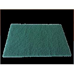 Abrazīvā filca loksnes ĻOTI SMALKS (Very Fine) virsmas apstrādei ,152 x 229mm
