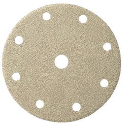 Klingspor, PS33BK,150mm, P100, GLS1