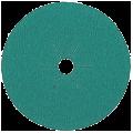 Fibro diski