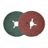 3M 982C Cubitron II fibre disc, 125mm, P60+