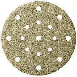 Klingspor, PS33BK,150mm, P100, GLS51