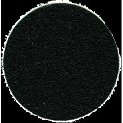 Klingspor, PS19EK, 200mm, P100, GLS0