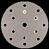 STARCKE pašlīmējošais disks, FS747,150mm, P120, GLS47