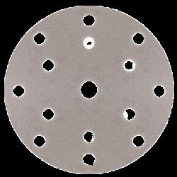 STARCKE pašlīmējošais disks, FS747,150mm, P100, GLS47