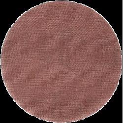 Klingspor abrazīvais pašlīmējošais siets, 150mm, P100