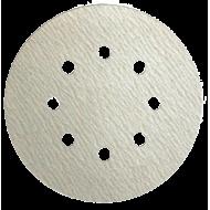 Pašlīmējošais disks Klingspor PS33BK/CK,125mm, P180, GLS5