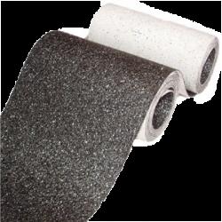Graphite cloth, 150mm
