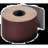 KL375J cotton sandpaper, P80