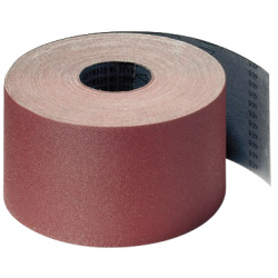 KL375J cotton sandpaper, P36