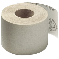 Klingspor PS33B / PS33C sandpaper, P100