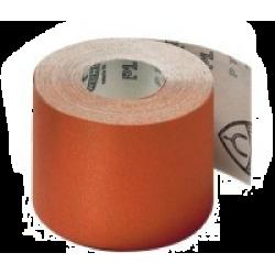 PL31B Paper, P100